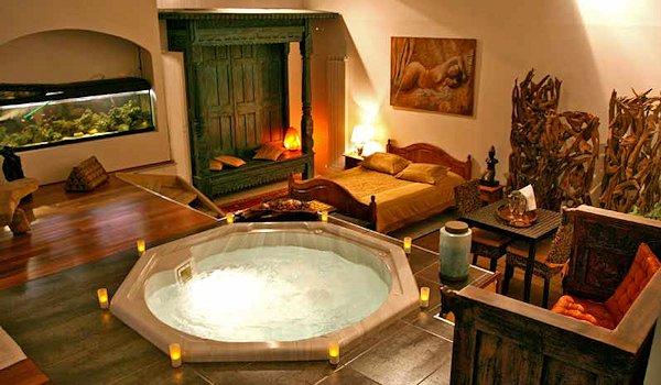 Chambres d 39 h tes vendre provence centre historique salon de provence - Chambre d hotes salon de provence ...