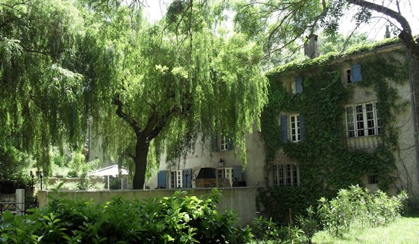 Chambres d 39 h tes vendre dans un moulin carcassonne aude for Chambre d hote carcassonne et environs