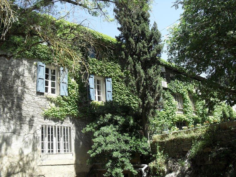 Chambres d 39 h tes vendre dans un moulin carcassonne aude for Chambre d hote pres de carcassonne